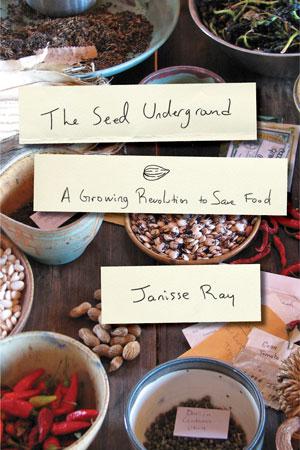 Seed-Underground1