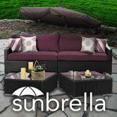 outdoorfabriccentral.com