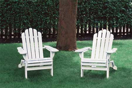 adirondack-chair-x