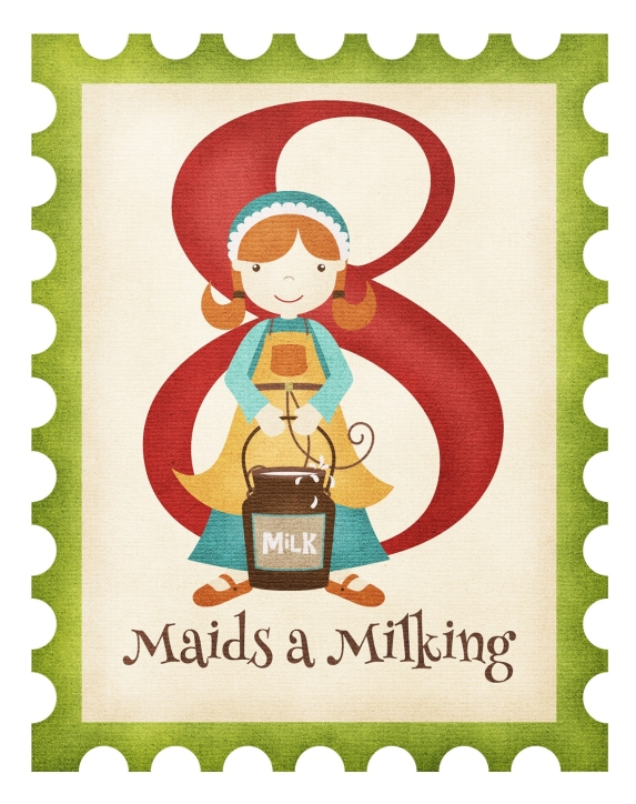 1513-12DaysofChristmasStamps_02 - Copy (3)