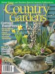 Country gardens 15