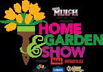 garden show logo