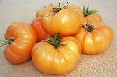 Kellogg's Breakfast at tomatogrowers.com