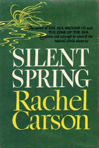 Silent_Spring_First_Ed