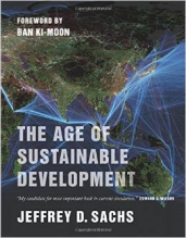 Age of Sustainable Dev