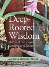 Deep Rooted Wisdom