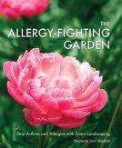 allergy garden