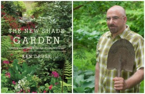 ken-druse-new-shade-garden