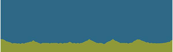 Logo_Cents