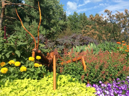 annual-garden-mn-landscape-arb-ppa-8-3-16