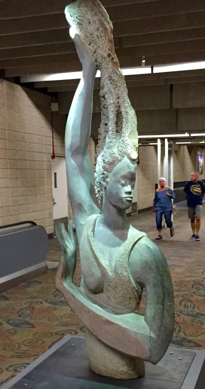 galactic-dancer-statue