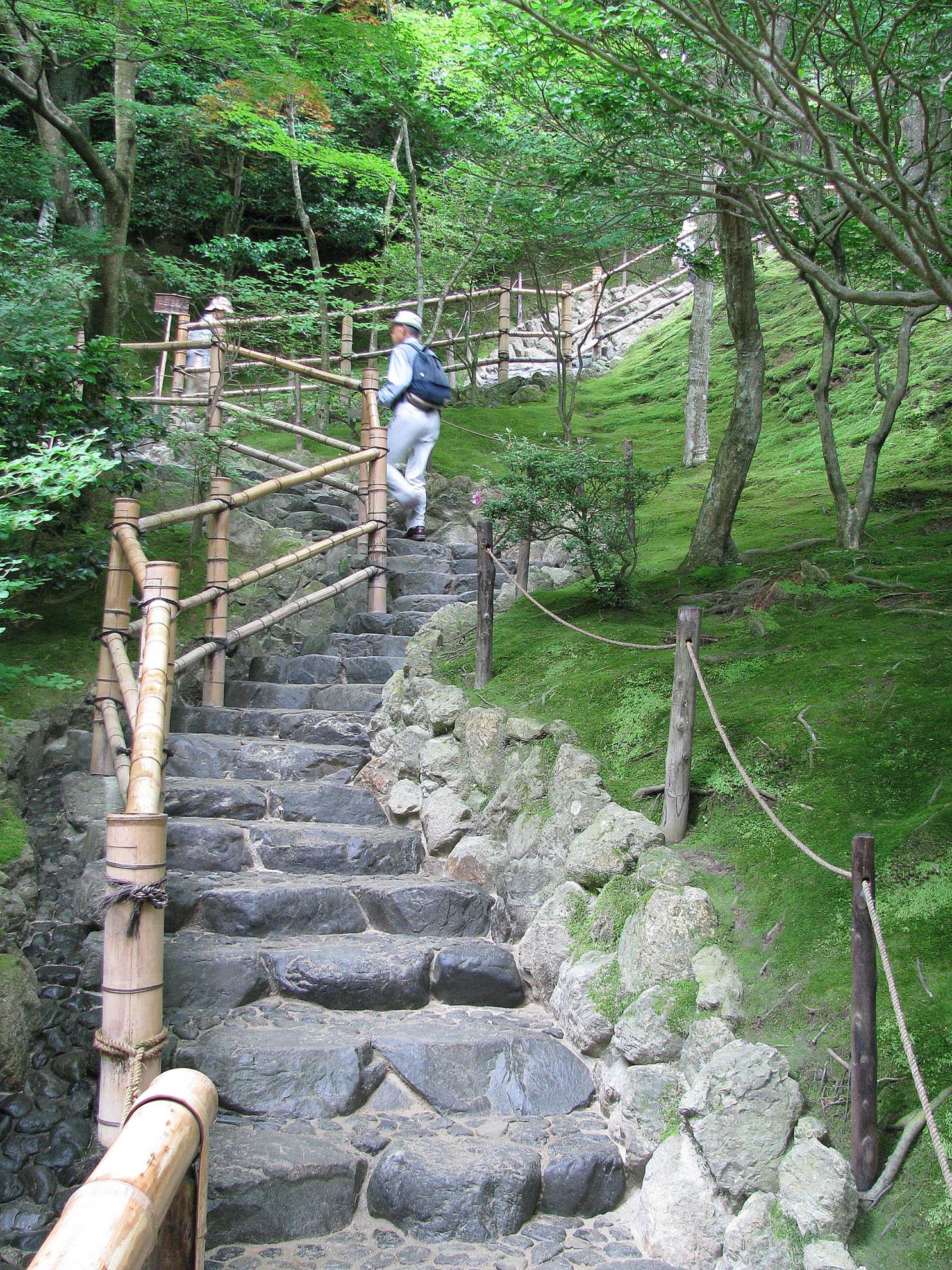 img_0873-noss-garden-ginkaku-ji-kyoto-resize