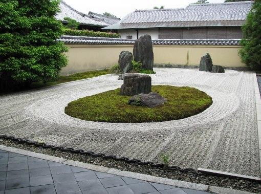 img_1003-ishidan-daitoku-ji
