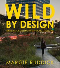 wild-by-design